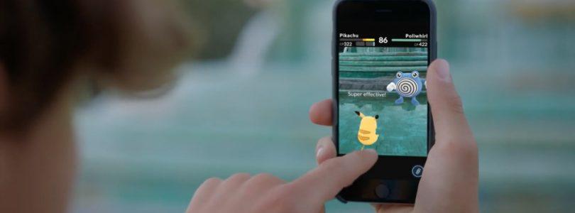 pokemon-go-image