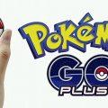 pokemon-go-plus-accessory