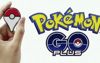 Pokémon GO Plus Release Delayed Into September