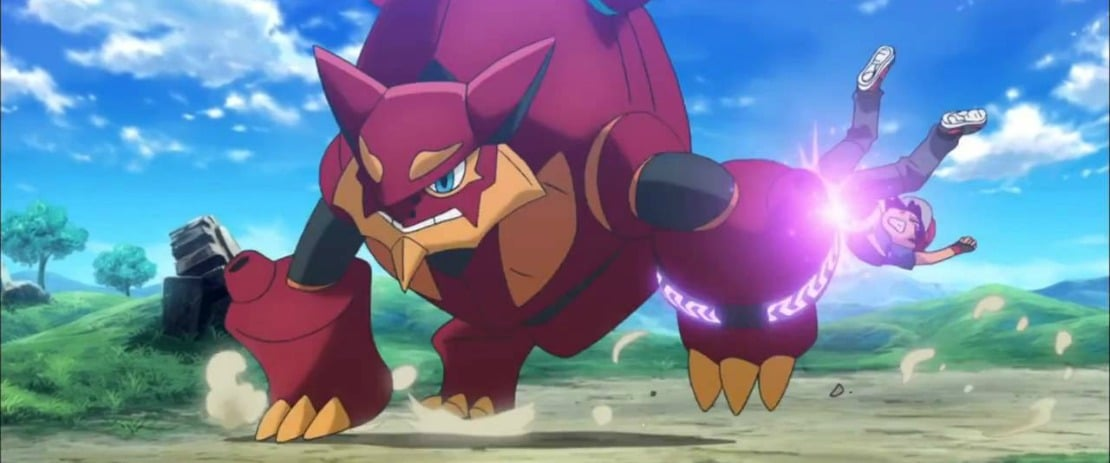 pokemon-movie-volcanion-exquisite-magearna