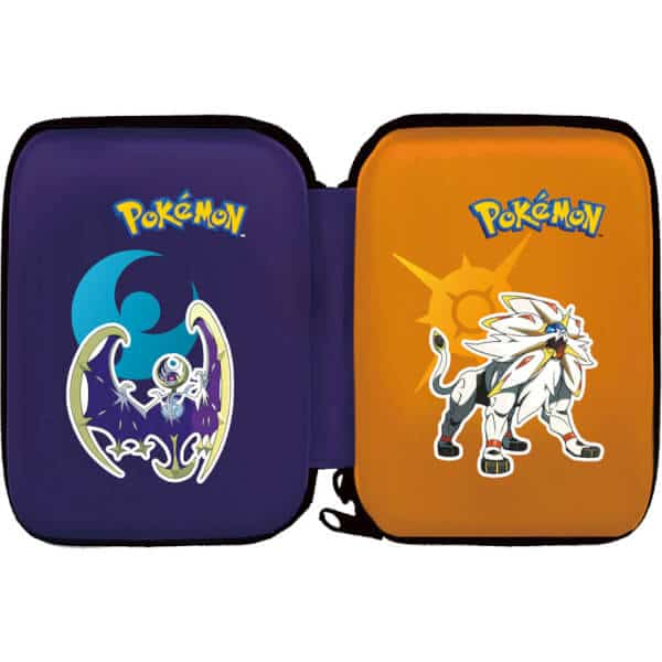 pokemon-sun-moon-hard-pouch