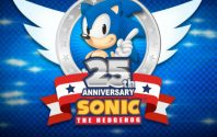 SEGA And Kidrobot Collaborate On Sonic 25th Anniversary Collection