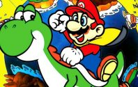 Digital Foundry Looks Back At Nintendo's Best Launch Games