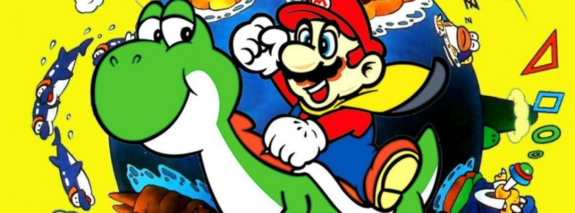 super-mario-world-image
