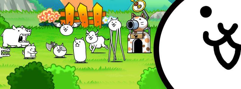 the-battle-cats-pop-banner