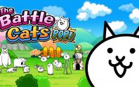The Battle Cats POP! Review