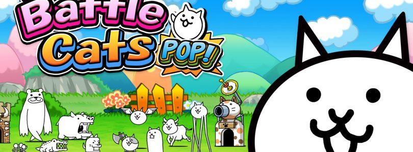 the-battle-cats-pop-review-banner