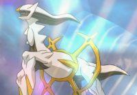 arceus-image