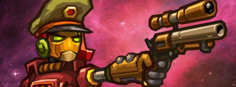 captain-piper-steamworld-heist-image