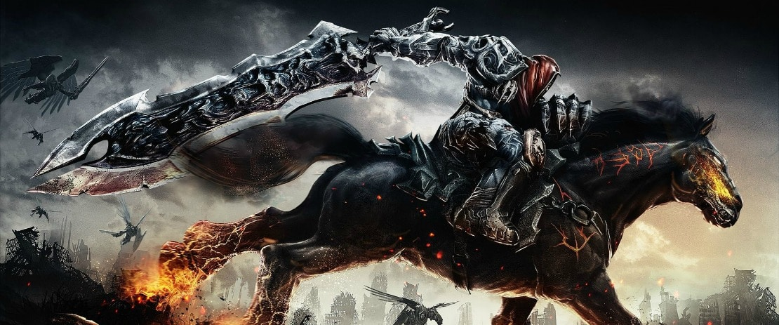 darksiders-warmastered-edition-image