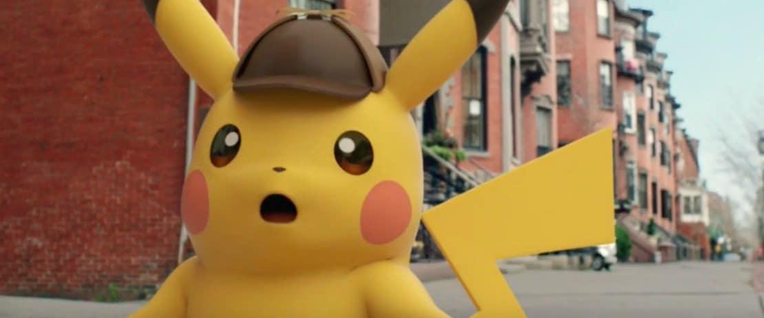detective-pikachu-surprised