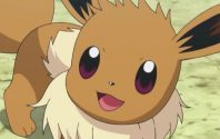 Eevee Available At Build-A-Bear Workshop In September
