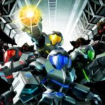 metroid-prime-federation-force-team-image