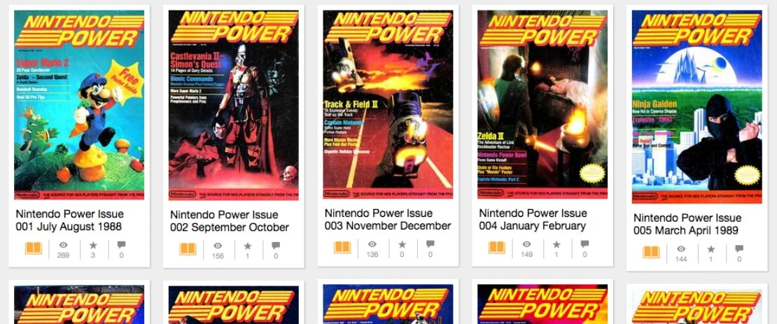 nintendo-power-issues