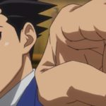 phoenix-wright-spirit-of-justice-anime