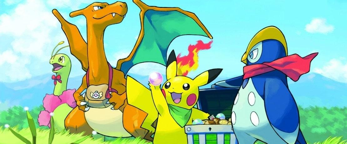 pokemon-mystery-dungeon-explorers-of-sky-image