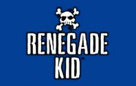 Renegade Kid Disbands After Co-Founders Part Ways