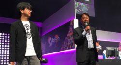 splatoon-gamescom-2016