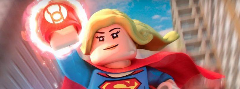 supergirl-lego-minifigure-image