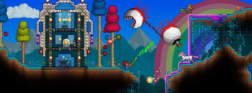 terraria-review-banner