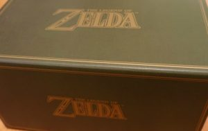 the-legend-of-zelda-mystery-box-image