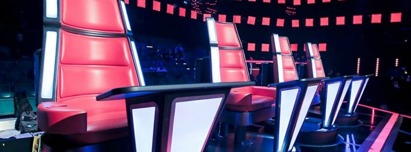 the-voice-chairs