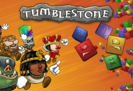 tumblestone-review-banner