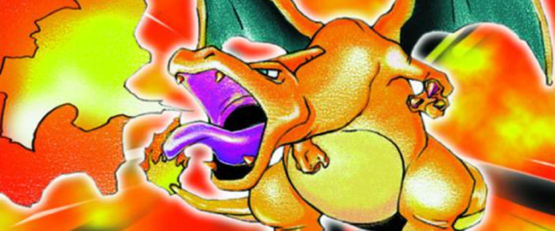 charizard-pokemon-tcg-xy-evolutions-image