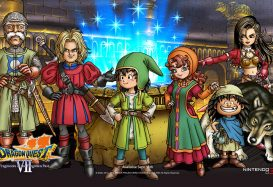 dragon-quest-7-fragments-of-the-forgotten-past-review