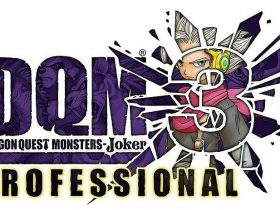 dragon-quest-monsters-joker-3-professional-logo