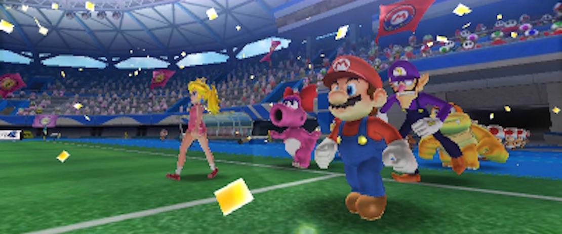 mario-sports-superstars-image