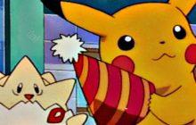 pikachu-party-hat