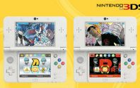 Team Rocket And Team Galactic 3DS HOME Menu Themes Arrive
