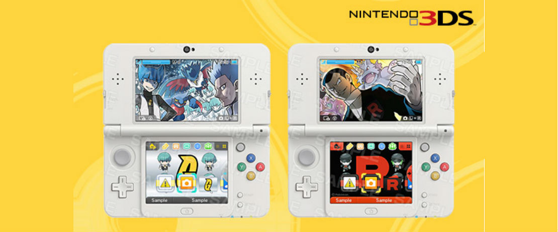 pokemon-3ds-themes-team-rocket-galactic