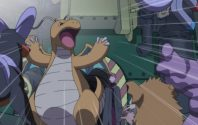 Pokémon Generations Episode 4 Investigates The Lake Of Rage