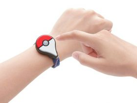 pokemon-go-plus-image