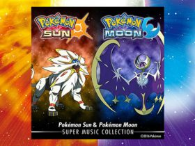 pokemon-sun-moon-soundtrack-cover