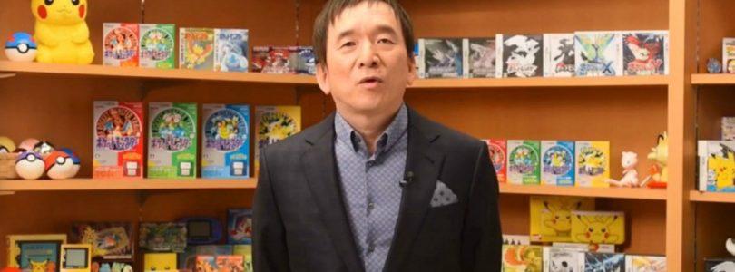 pokemon-tsunekazu-ishihara-image