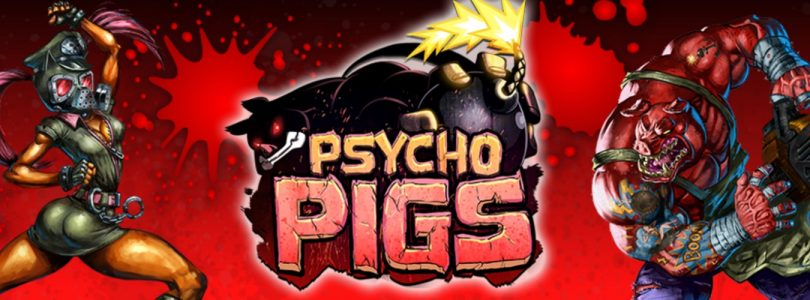 psycho-pigs-banner