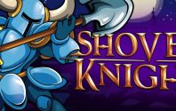 Shovel Knight Carves A Path Into Yooka-Laylee
