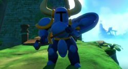 shovel-knight-yooka-laylee-screenshot