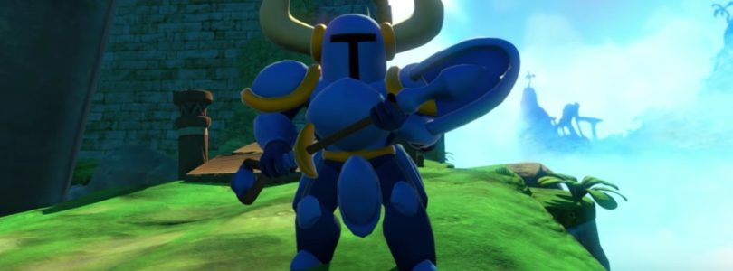 shovel-knight-yooka-laylee-screenshot
