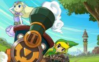 Nintendo eShop Update: 20th October 2016 (North America)