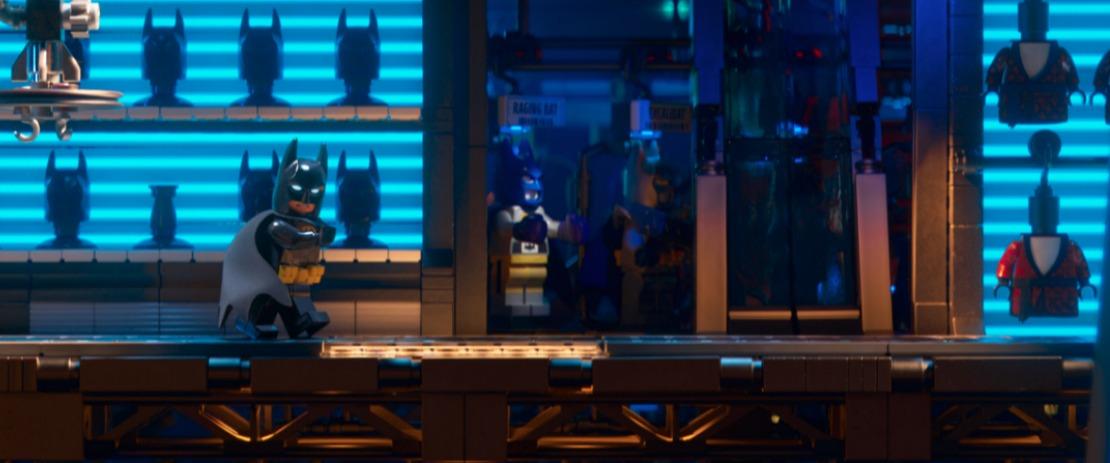 the-lego-batman-movie-image