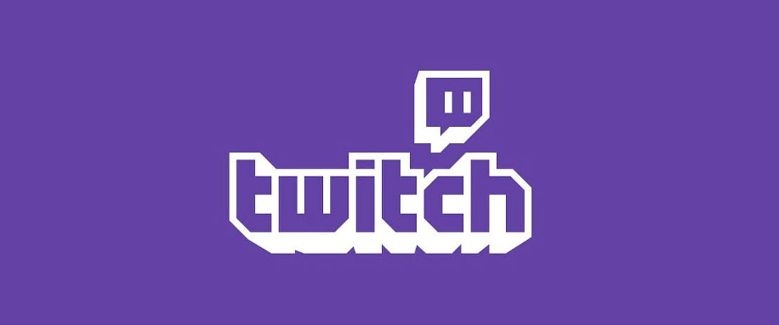 twitch prime announced at twitchcon 2016