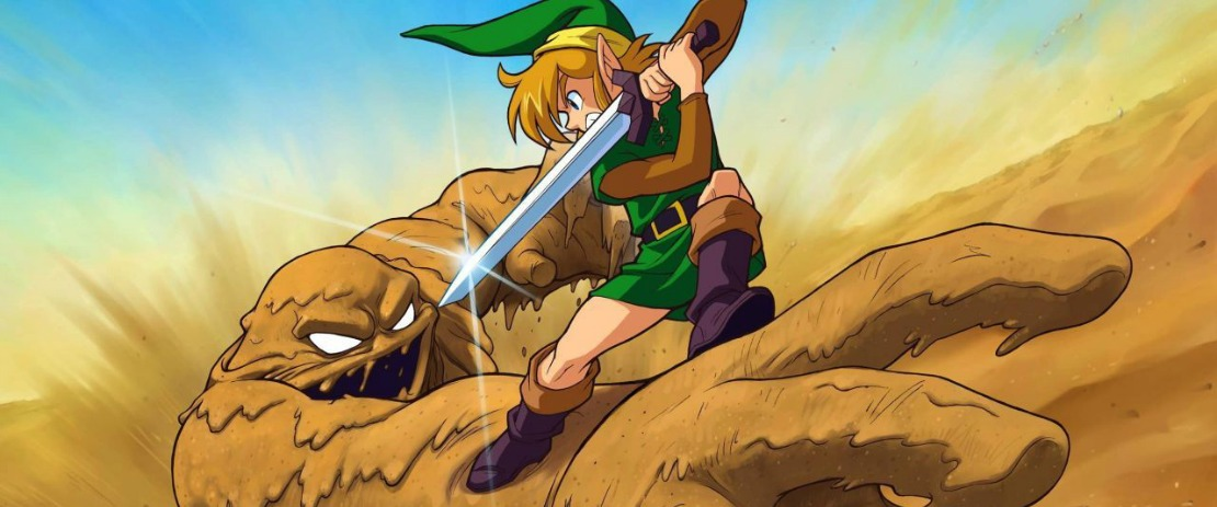 zelda-link-to-the-past-image