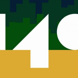 140-review-image