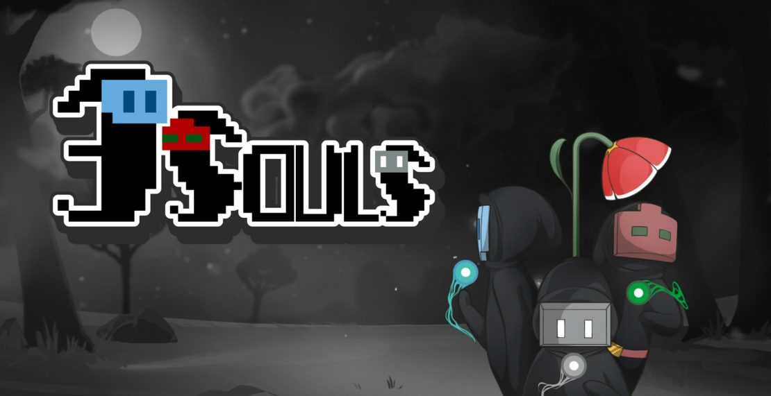 3souls-review-image