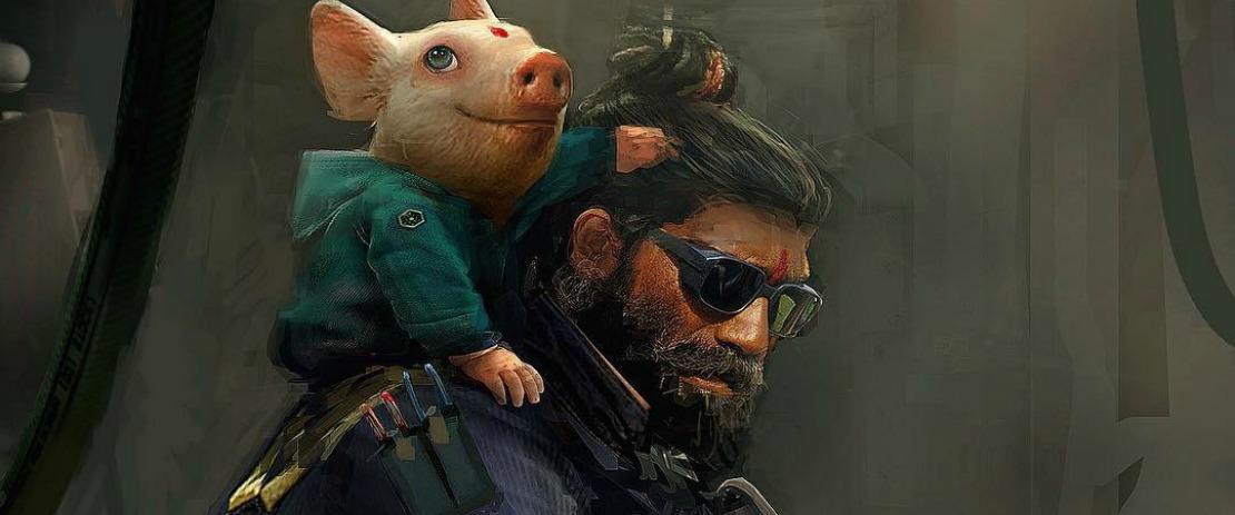 beyond-good-and-evil-2-teaser-image