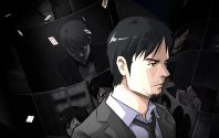 Chase: Cold Case Investigations – Distant Memories Review